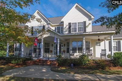 Chapin Single Family Home For Sale: 410 Caro