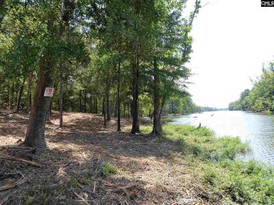 Lexington County, Richland County Residential Lots & Land For Sale: Bear Creek