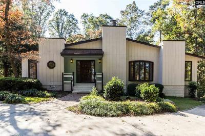 Hallmark Shores Single Family Home For Sale: 2273 Beechcreek