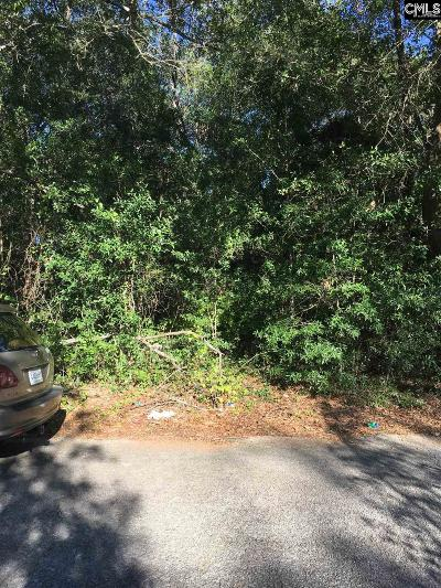 Cayce Residential Lots & Land For Sale: 1507 Hopkins