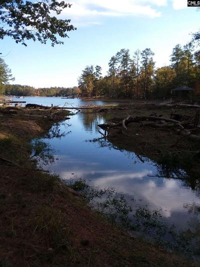 Residential Lots & Land For Sale: Indian Creek
