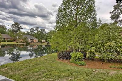 Blythewood Single Family Home For Sale: 6 Ashfield