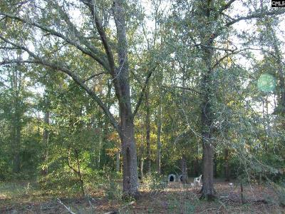 Residential Lots & Land For Sale: 422 Huckabee Mill