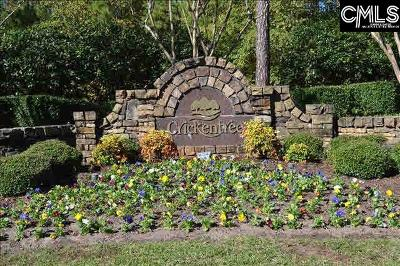 Residential Lots & Land For Sale: 316 Crickentree