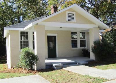 Elmwood, Elmwood Park, Elmwood Place Single Family Home For Sale: 2517 Clark