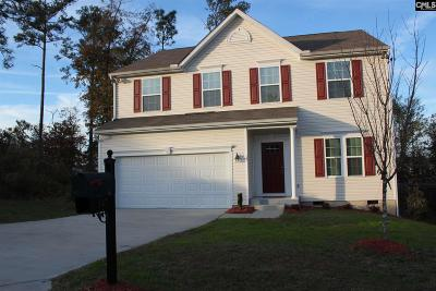 Single Family Home For Sale: 147 Chesterbrook Ln