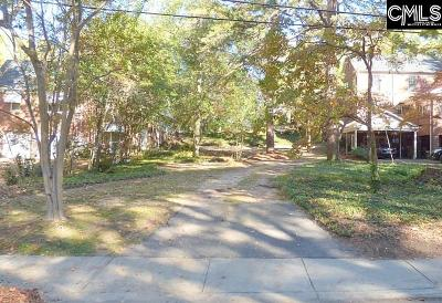 Residential Lots & Land For Sale: 134 Waccamaw