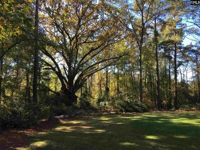 Residential Lots & Land For Sale: 155 Hunley
