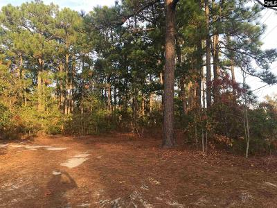 Lexington SC Commercial Lots & Land For Sale: $58,900