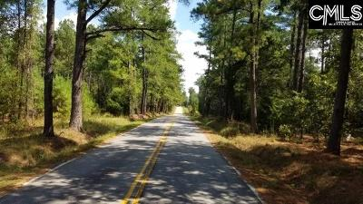 Residential Lots & Land For Sale: lot 1 Frank Shealy