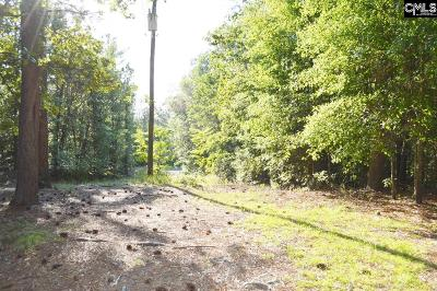 Lexington Residential Lots & Land For Sale: 643 Crystal Springs
