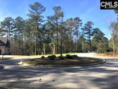 Residential Lots & Land For Sale: 15 Redbay