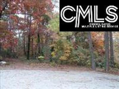 Lexington County, Richland County Residential Lots & Land For Sale: 6 Brookgreen