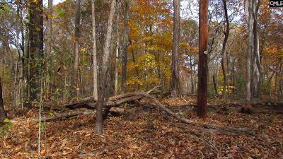 Lexington County, Richland County Residential Lots & Land For Sale: Woodhill