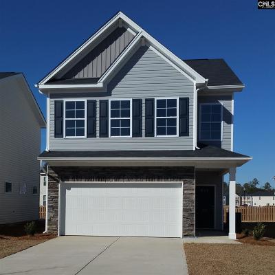 Eagle Park Single Family Home For Sale: 394 Eagle Feather Loop #67