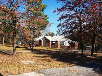 Commercial For Sale: 197 Barr