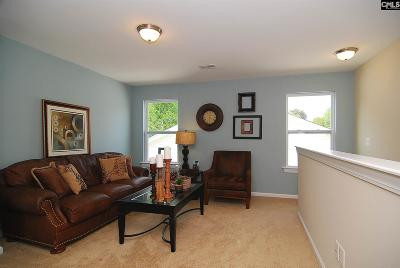 Eagle Park Single Family Home For Sale: 412 Hawkeye #53