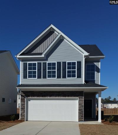 Eagle Park Single Family Home For Sale: 390 Eagle Feather #69
