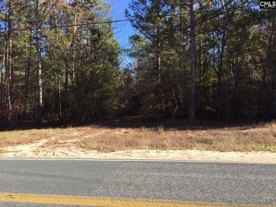 Lexington Residential Lots & Land For Sale: 671 Crystal Springs