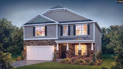 Blythewood Single Family Home For Sale: 1107 Primrose #2372