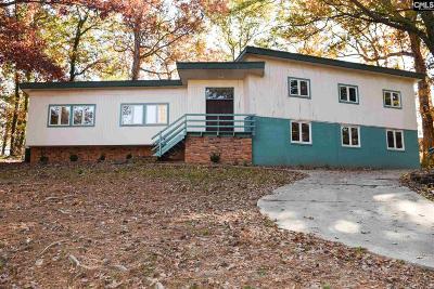 Riverside Forest Single Family Home For Sale: 1622 Koulter