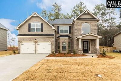Lexington Single Family Home For Sale: 337 Grey Oaks #99