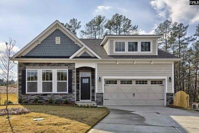 Blythewood Single Family Home For Sale: 795 Carolina Aster #0299