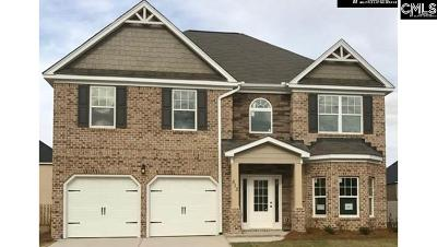 Chapin Single Family Home For Sale: 425 Lever Hill #42
