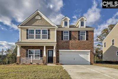 Eagles Rest At Lake Murray Single Family Home For Sale: 854 Sunseeker #59