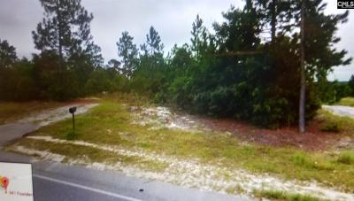 Lexington County Residential Lots & Land For Sale: 941 Founders