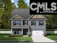 Listing 159 Turnfield Lot 64 West Columbia SC