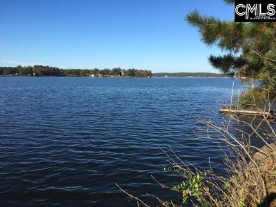 Wateree Hills, Lake Wateree Residential Lots & Land For Sale: 145 Rolling Hills