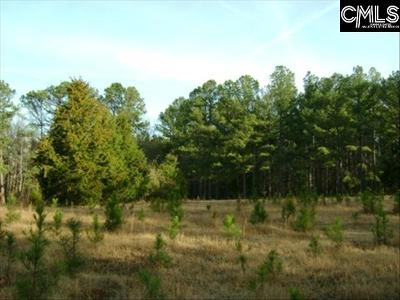 Residential Lots & Land For Sale: 1517 Kellytown