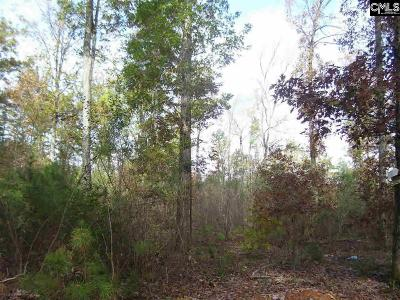 Saluda Residential Lots & Land For Sale: Pasture