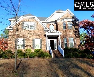 Rental For Rent: 407 Golden Eagle