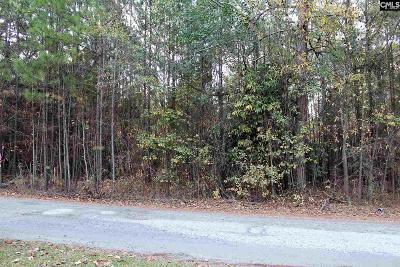 Columbia SC Residential Lots & Land For Sale: $12,500