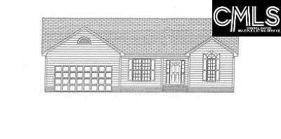 Gilbert Single Family Home For Sale: 153 Cedar