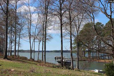 Lexington County, Richland County Residential Lots & Land For Sale: 136 Torrey Pine