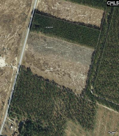 Residential Lots & Land For Sale: 2098 Lockhart