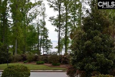 Lakeport Residential Lots & Land For Sale: 341 Anchor Bend