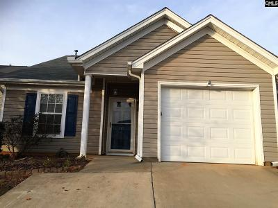 Chapin Single Family Home For Sale: 117 Merowey