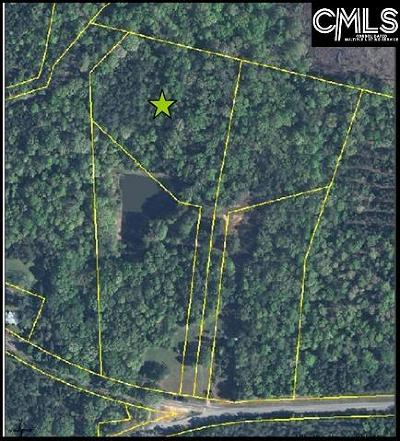 Residential Lots & Land For Sale: 12380 Broad River