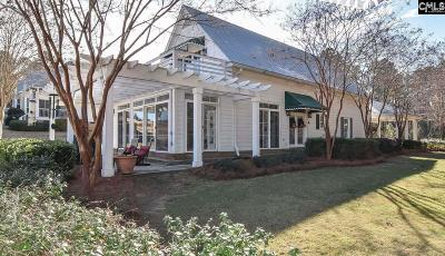Blythewood Single Family Home For Sale: 1 Golden Spur