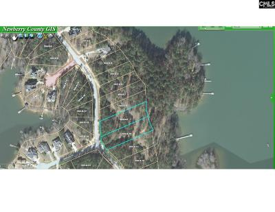Plantation Pointe Residential Lots & Land For Sale: Peninsula
