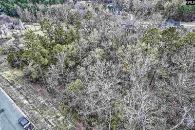 Irmo Residential Lots & Land For Sale: 262 Canterwood