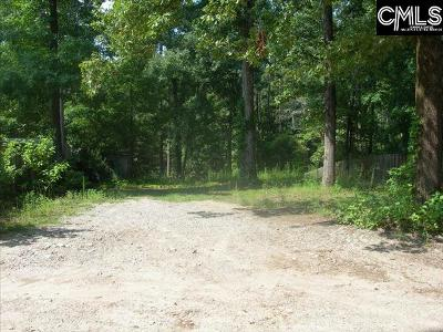 Leesville SC Residential Lots & Land For Sale: $115,000
