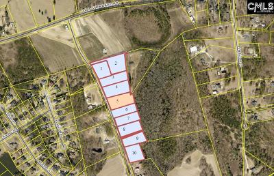 Residential Lots & Land For Sale: Park