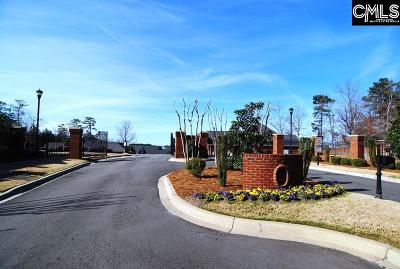 Lexington Single Family Home For Sale: 124 Pilgrim Point