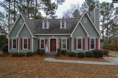 Spring Valley, Spring Valley West Single Family Home For Sale: 424 Flora