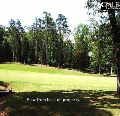 Timberlake Plantation Residential Lots & Land For Sale: 553 Wateroak